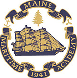 mainemaritime